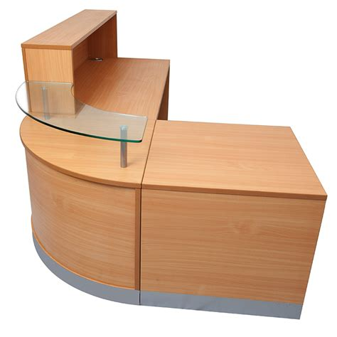 Compass Reception Desk Value Office Furniture Reception Desk Chair