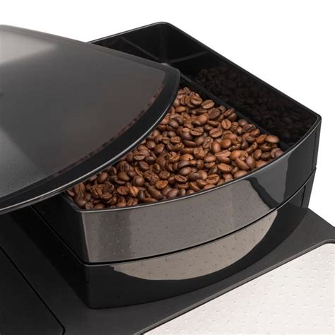 espressomachine koffiebonen de beste espressomachine en koffiebonen vindt u hier