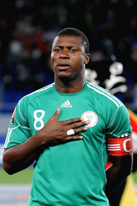 olumuyiwa ayoola top 7 highest paid footballers
