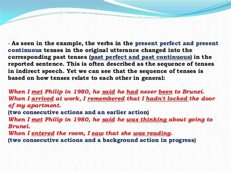 Essay Direct Speech by Cover Letters Ralph Waldo Emerson Essay Nature Quotes
