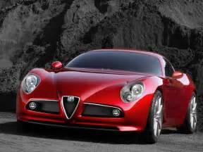 Automatic Alfa Romeo Alfa Romeo Historia Completa Taringa