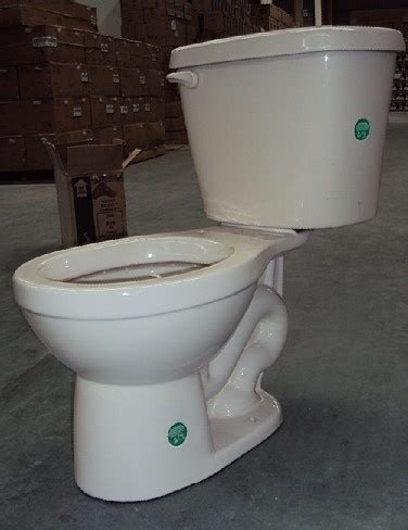 bone color toilet two toilet fangzi xinze ceramic co ltd page 1