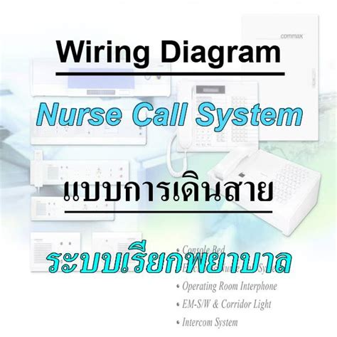 call wiring diagram get free image about wiring
