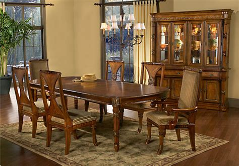 looking for dining room sets shop for a chlain 5 pc dining room at rooms to go find