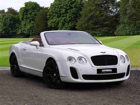 2005 bentley convertible bentley 2005 continental 6 0 w12 2dr auto car for sale