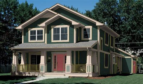 5 tips for exterior house color ideas planitdiy paint ideas for home exteriors