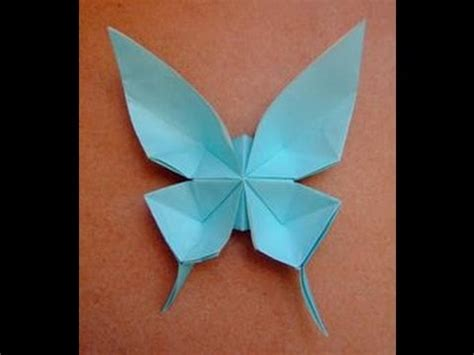 How To Make A 3d Butterfly Out Of Paper - how to make 3d butterfly with paper step by step guide