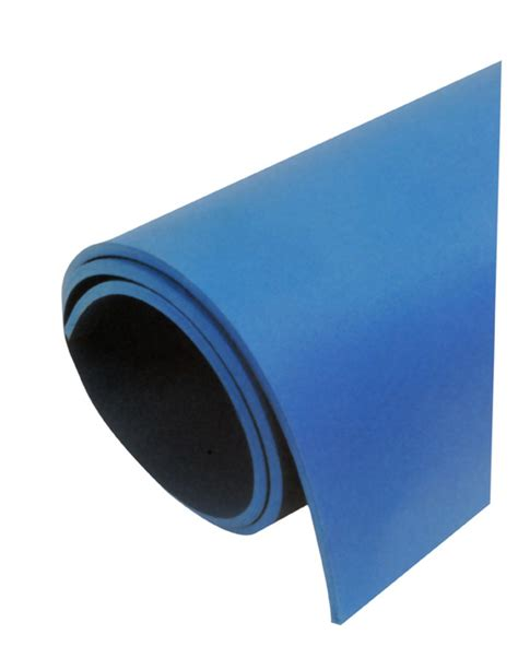 Silicone Rubber Karet Silikon Sheet 5mm 30 X 100 Cm detectable materials rubber sheeting plastics sheet rods metal and x detectable materials