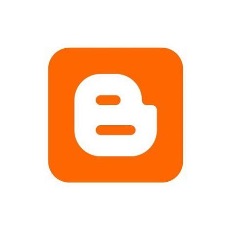 blogger    host  domain