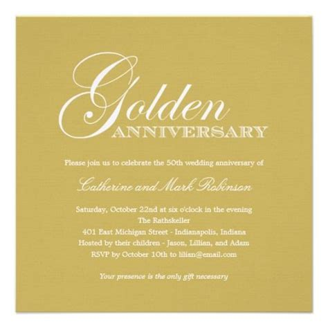 50th wedding anniversary quotes for and golden wedding anniversary quotes quotesgram