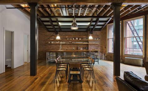紐約復古 loft 風公寓 decomyplace 新聞
