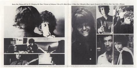 Bob Dylan Blonde Rar | bob dylan blonde on blonde mono rar upstart