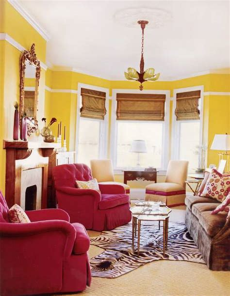 Living Room Yellow Color 25 Yellow Living Room Designs Decorating Ideas Design