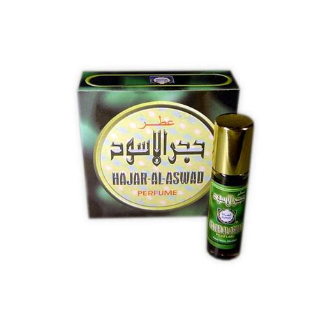 Parfum Al Hajir Hajar Aswad Biangbibitminyak 100ml By Surrati surrati perfumes concentrated perfume hajar al aswad by surrati 8ml style