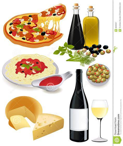 uzbek food stock photos royalty free images vectors italian food stock vector image of ketchup mushroom