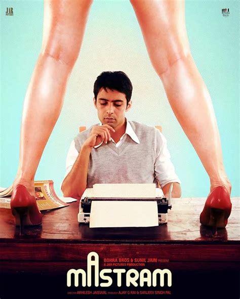 judul film india hot 2014 sexy mastram comes under shiv sena s scanner