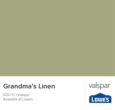 s linen from valspar dan janes laundry area color