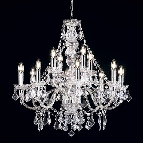 large chandeliers large chandeliers from easy lighting
