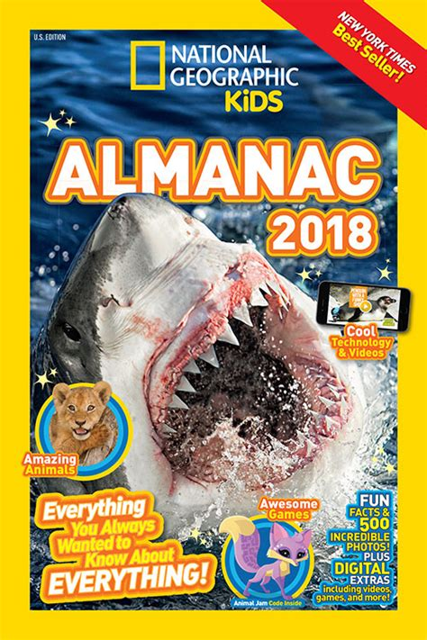 the almanac a seasonal guide to 2018 books almanac 2018