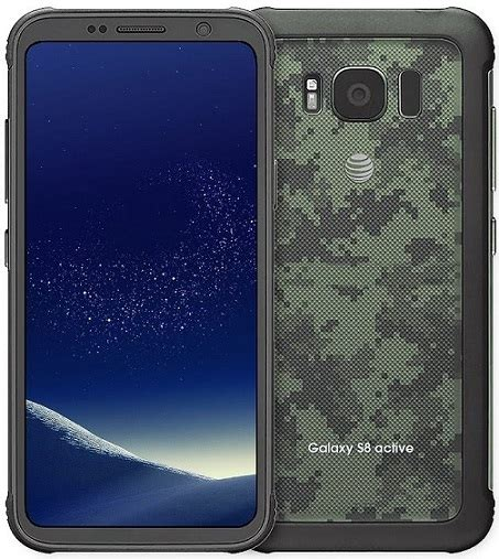 Samsung S8 Active samsung galaxy s8 active specs and price nigeria technology guide