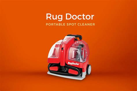 Rug Doctor User Manual by Rug Doctor Portable Spot Cleaner User Manual Best Rug 2018