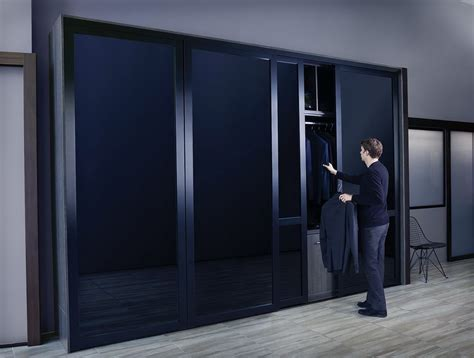 Custom Closet Door Custom Sliding Closet Doors Ottawa Home Design Ideas