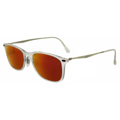 ban wayfarer light ban sunglasses wayfarer light 4225 646 6q