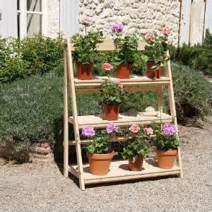 garden shelving garden
