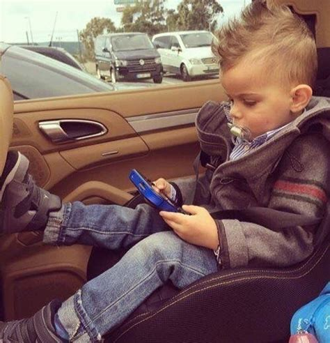 hairstyles for toddler boy that are hip 101 best cute baby hip hop fashion images on pinterest