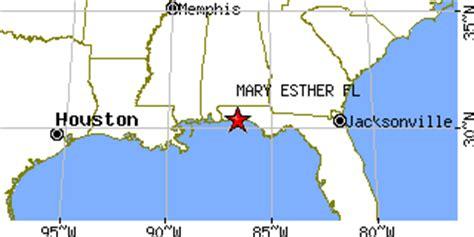 esther florida map esther florida fl population data races