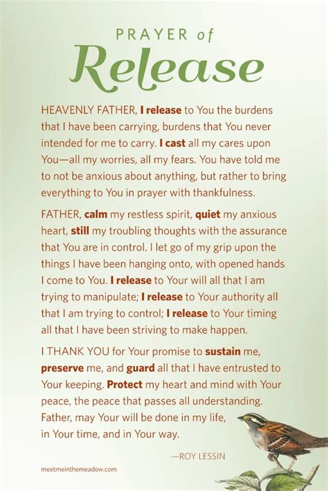 printable prayer quotes visit us at the website today to get the details on this