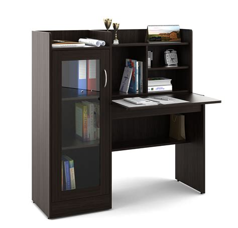 study table victory by homeland modern furniture
