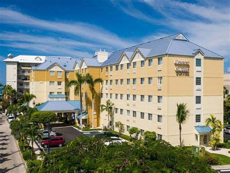 Comfort Inn Hotel Chain 28 Images Budget Travel