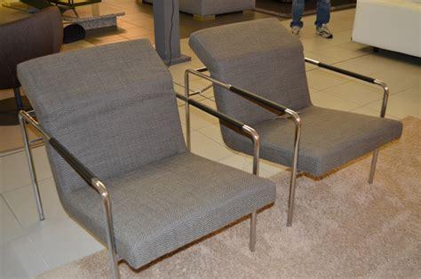 divani e divani promozioni poltrone relaxia promozione divani a prezzi scontati