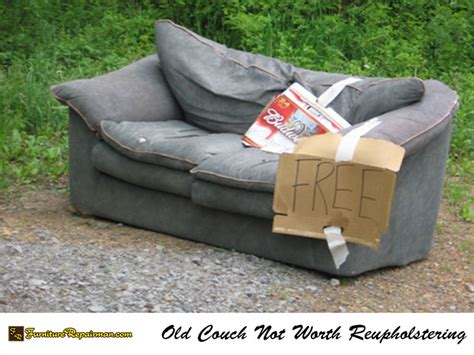 how much is a used couch worth blog furniturerepairman com