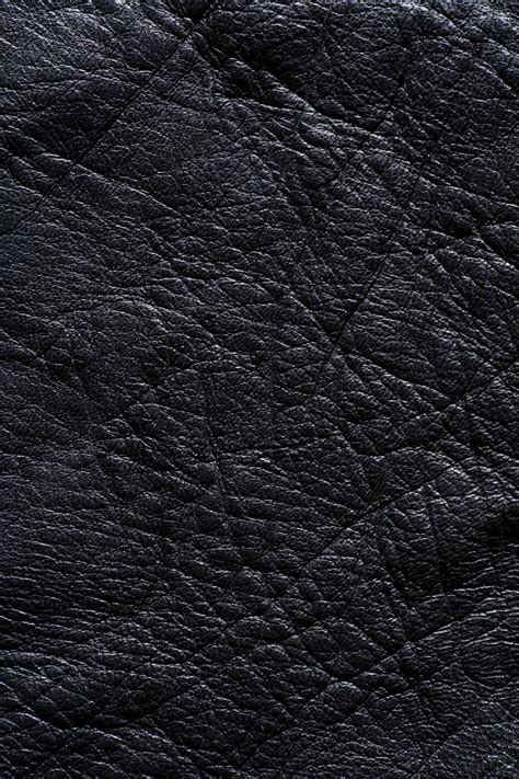 Black Leather by Black Leather Texture Thor Flickr