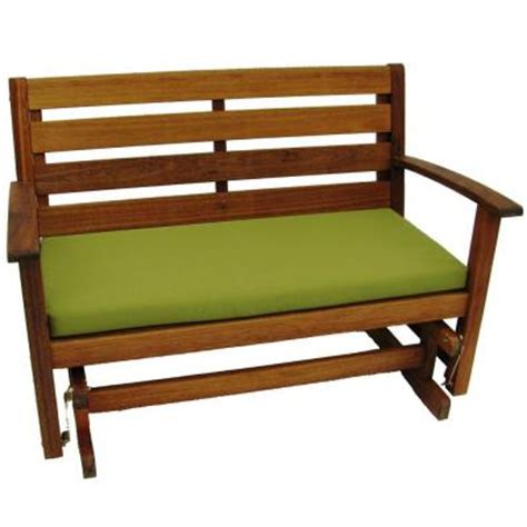 bench swings home depot swing bench home depot 28 images gorilla playsets wood