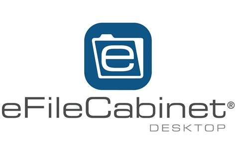 Secure Drawer Login by Why You Should Use Efilecabinet On Premise