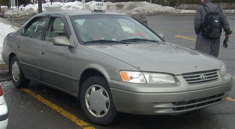 buy toyota car latest 99 toyota camry 26 plus vehicles to buy with 99