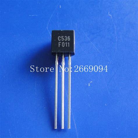 shizuki capacitor rg2 transistor ws78l05 28 images r 233 gulateur de tension positive 78l05 ws78l05 to 92 5v 100ma