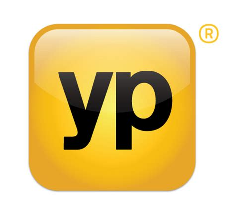 Yp Search Yp 30 Of Search Queries Now Coming From Mobile Lsa Insider