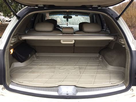 infiniti fx for sale by owner 2005 infiniti fx35 for sale by owner in morgantown wv 26505