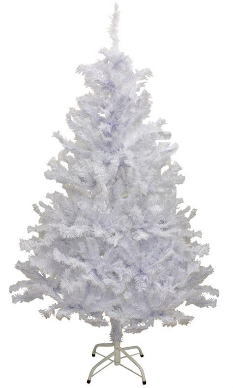 white christmas tree pictures photos hausen white christmas tree hausen outdoor value