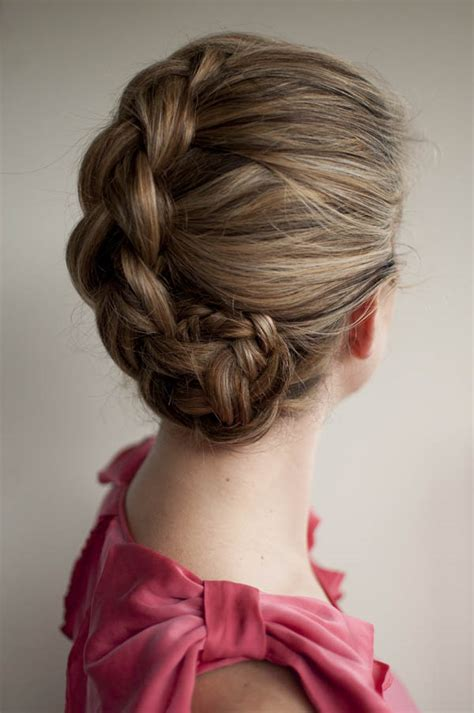 upstyle hairstyles braided upstyle hair romance on latest hairstyles hair