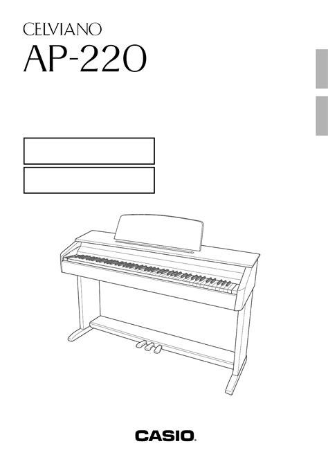 Ebook C 1 casio ebook reader ap220es1c manual