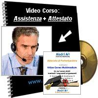 dispense contabilit controllo di gestione e analisi dei costi 187 impara i