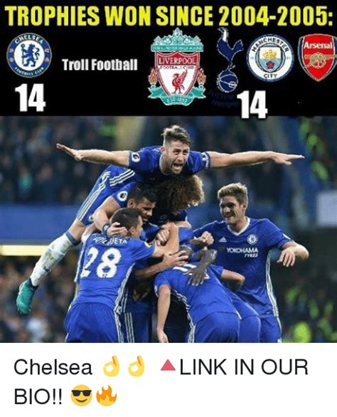Chelsea Meme - funny chelsea memes of 2017 on sizzle arsenal
