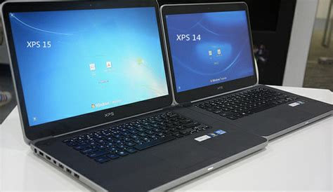 Berapa Laptop Asus I5 panduan memilih laptop sesuai kebutuhan anugrahpratama anugrahpratama review tips