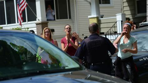 cleveland house cleveland women held captive as alleged abductor s life crumbled cnn com
