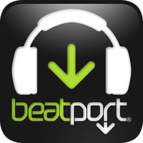 Beatport Gift Card - amazon com beatport top 100 appstore for android